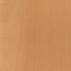 груша ароза 9480BS
