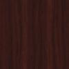 красное дерево 775PR