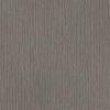 орфео серый 8409SN