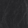 Кожа черная 2905