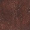 Кожа коричневая 190