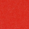 Красный металлик 9501
