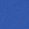 Синий матовый 0011