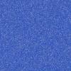 Синий металлик 9507