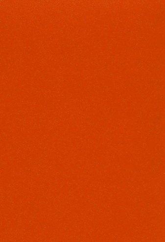 Апельсин-Металлик