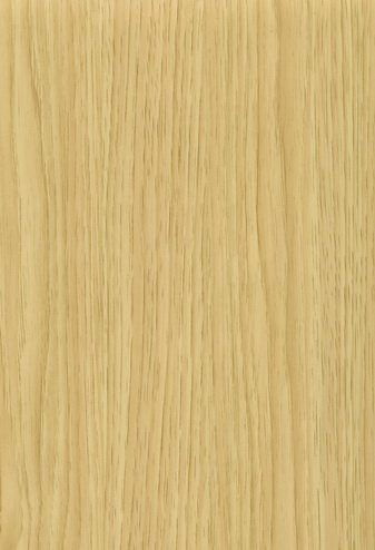 Беленый-Дуб
