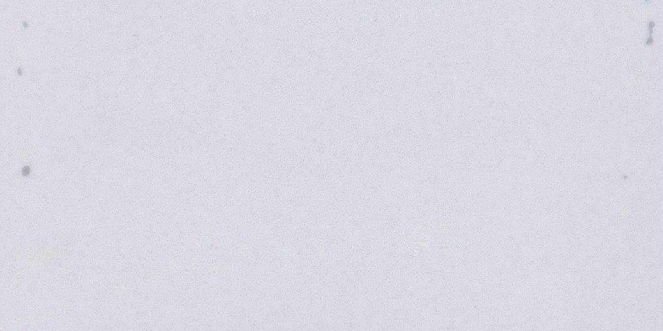 Белый-Перламутр-Глянец