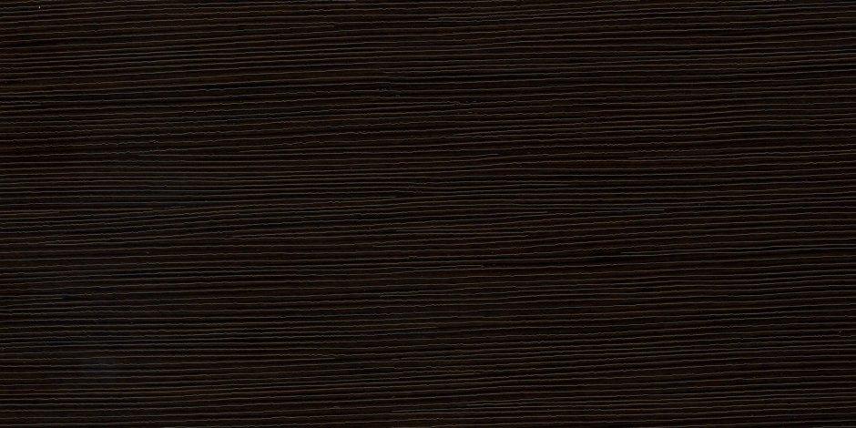 Венге-Структурный-Какао