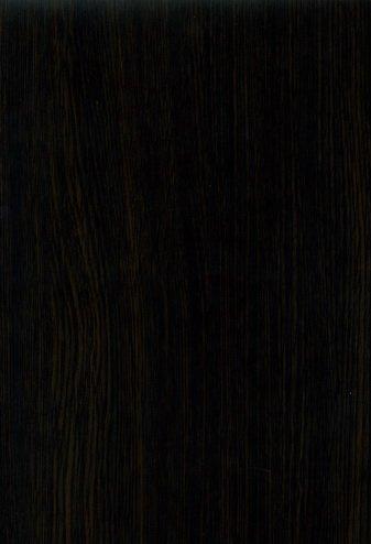 Венге-Темный