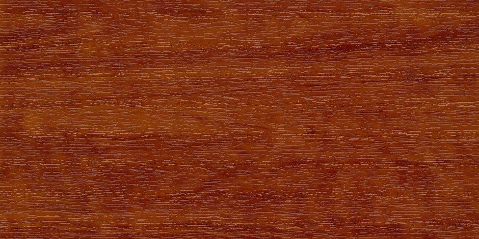 Вишня-Текстурна