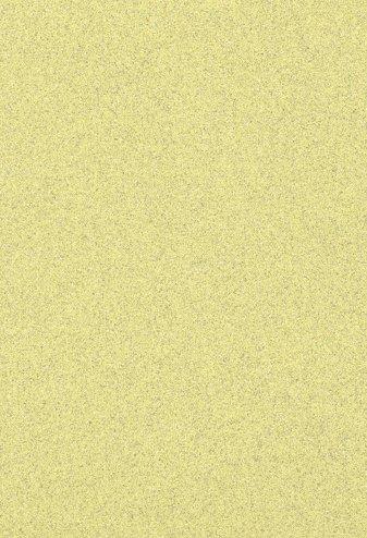 Желтый-Металлик