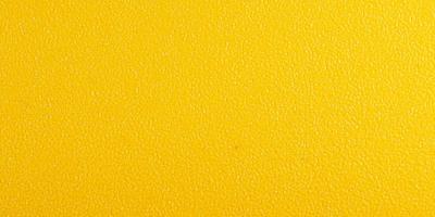 Желтый матовый 1018