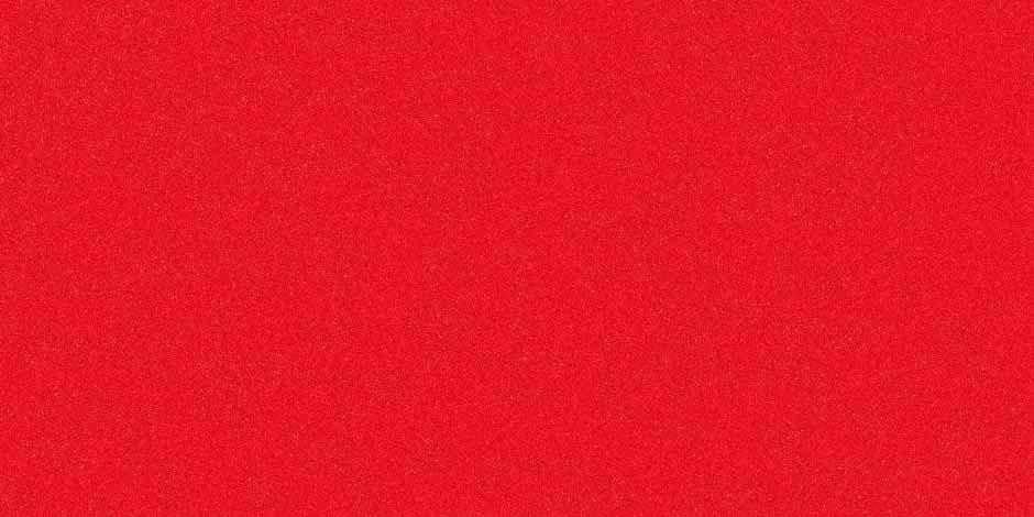 Красный-Перламутр-Глянец