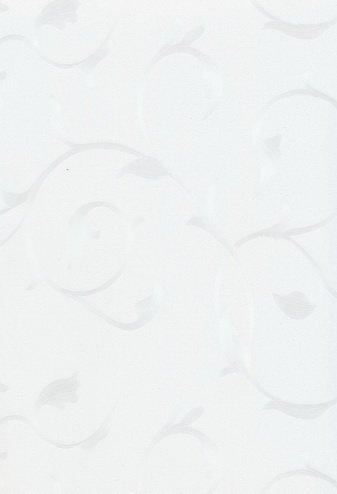 Лаванда-Белая