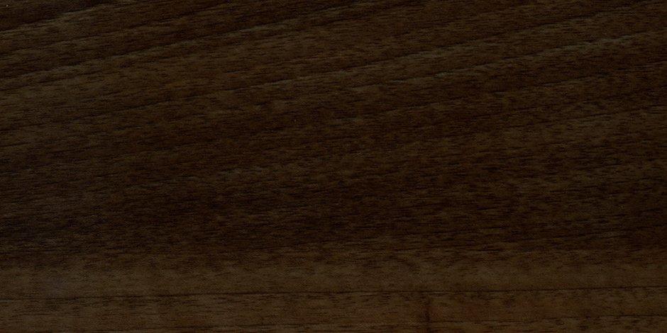 Орех-Седой-Темный