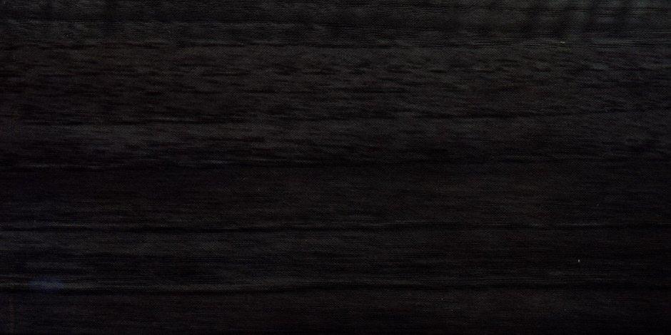 Орех-Седой-Черный-Глянец