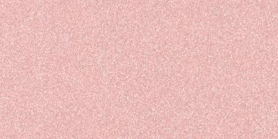 Розовый металлик 1118