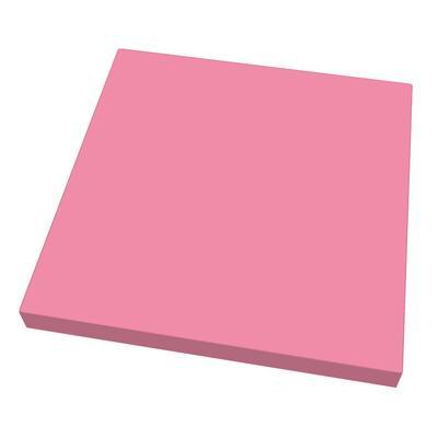 Розовый U5601