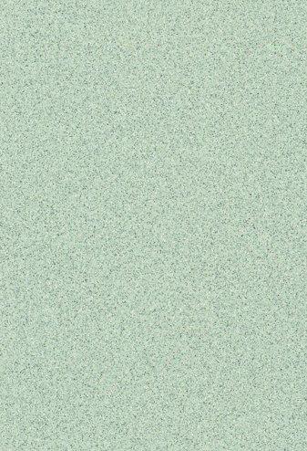 Салатовый-Металлик