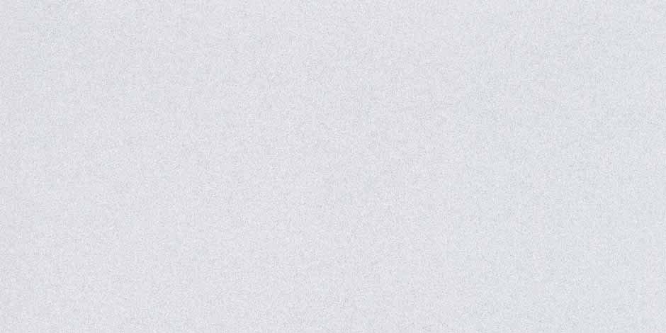Серебрянный-Перламутр-Глянец