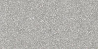 Серый металлик 9515