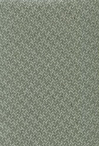 Сетка-Металл