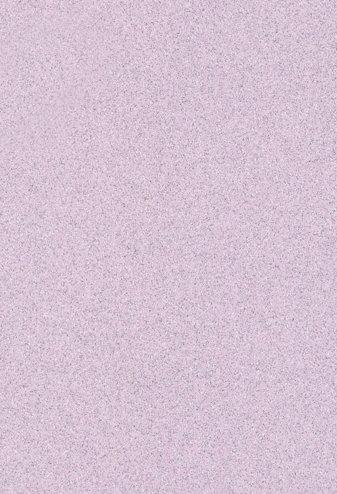 Сирень-Металлик