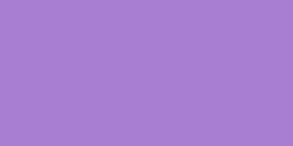 Фиолетовый-Глянец