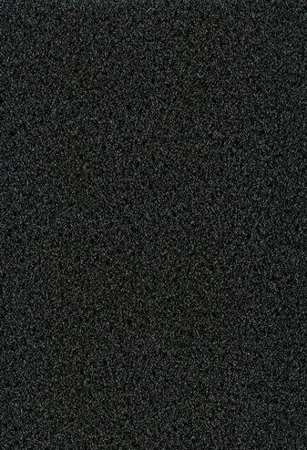 Черный-Гранит