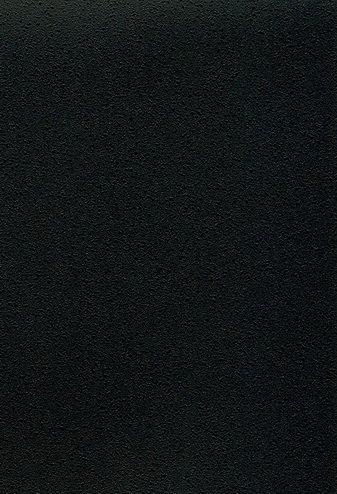 Черный-Крапленый