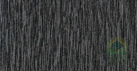 Черный дождь 8022-06