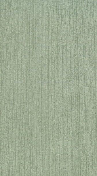 Ясень-Зеленый