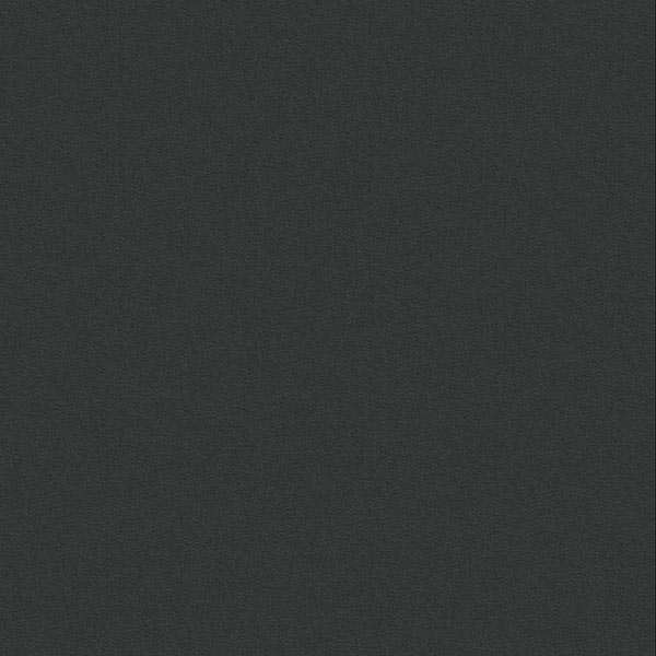 антрацит 0164РЕ