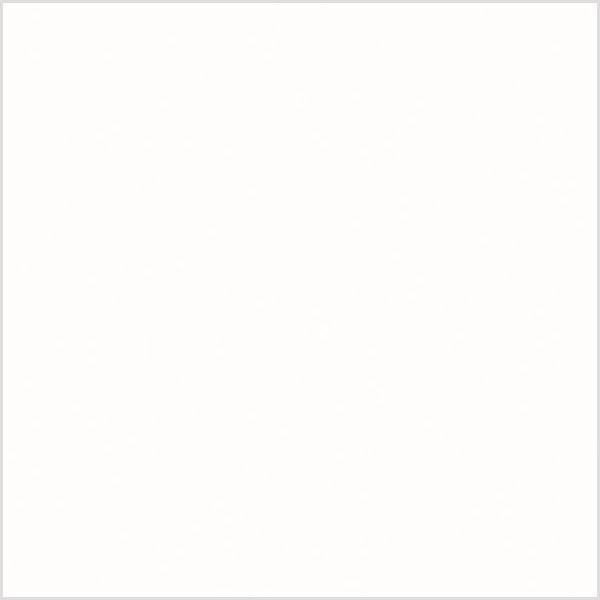 белый снег 8685BS