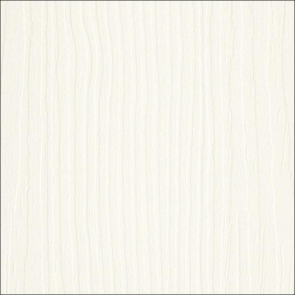 белый снег 8685SN