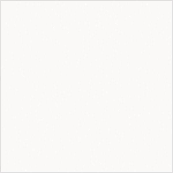 белый фасадный 0101PE