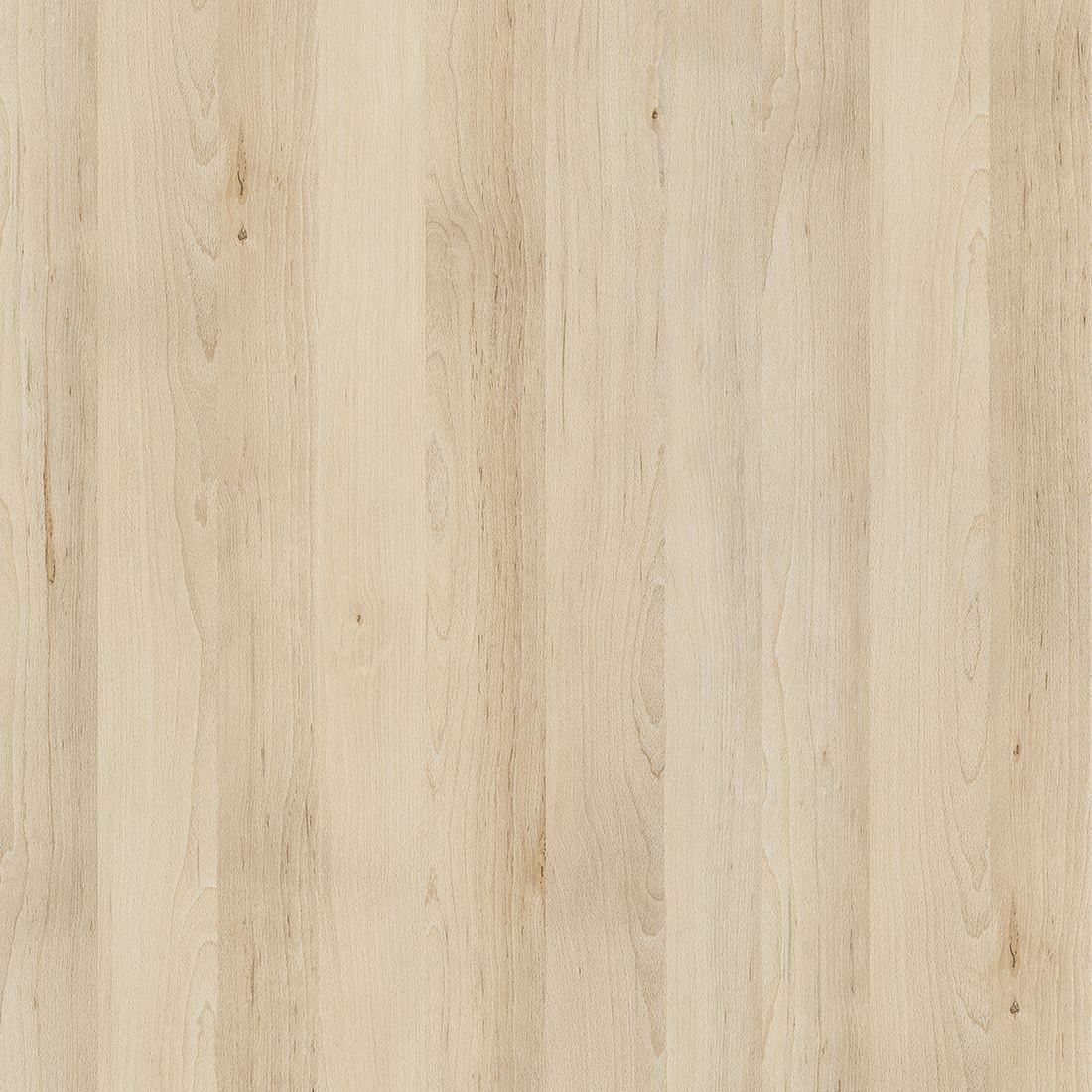 бук артезианский перламутровый  K012SU