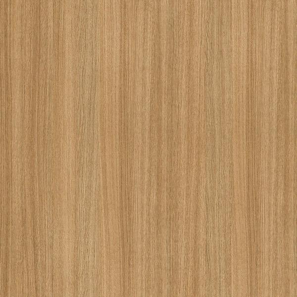 дуб славония 5501SN