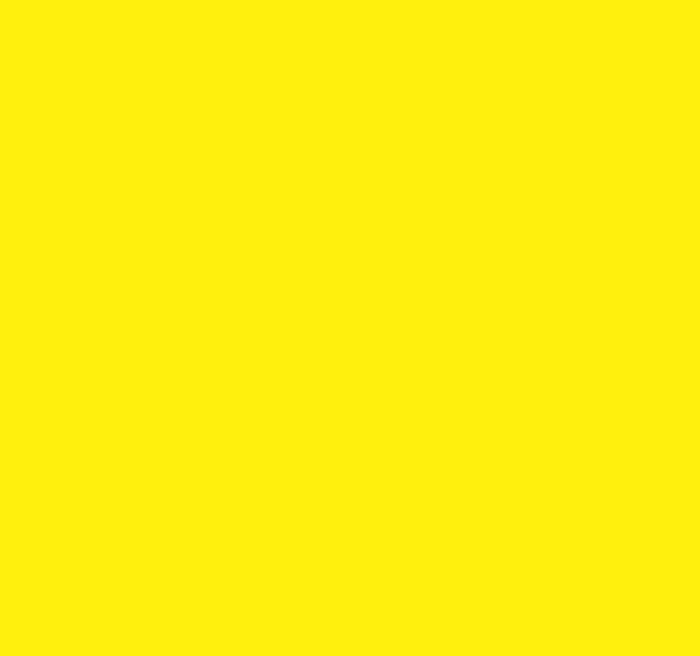 Желтый глянец пластик