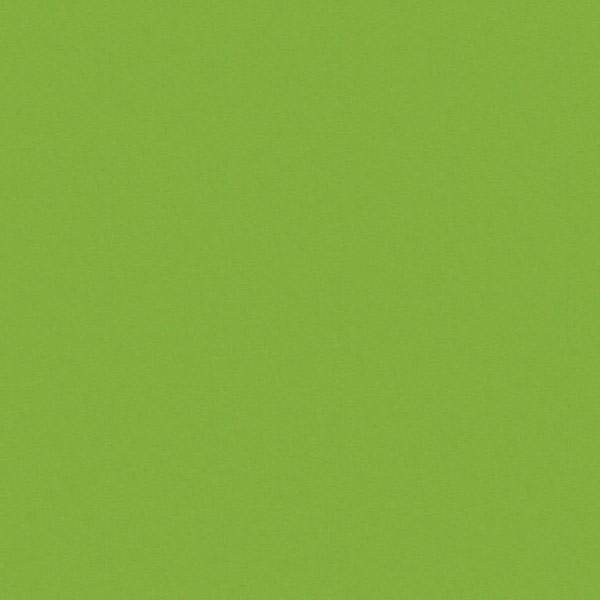 зеленая мамба 7190BS