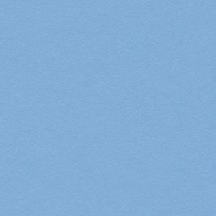 капри синий 121PE