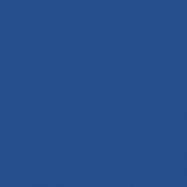 королевский синий 125PE
