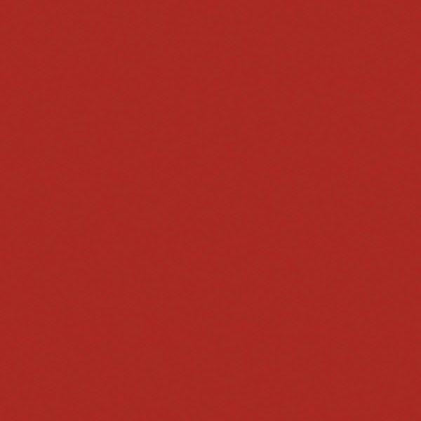красный чили 7113BS