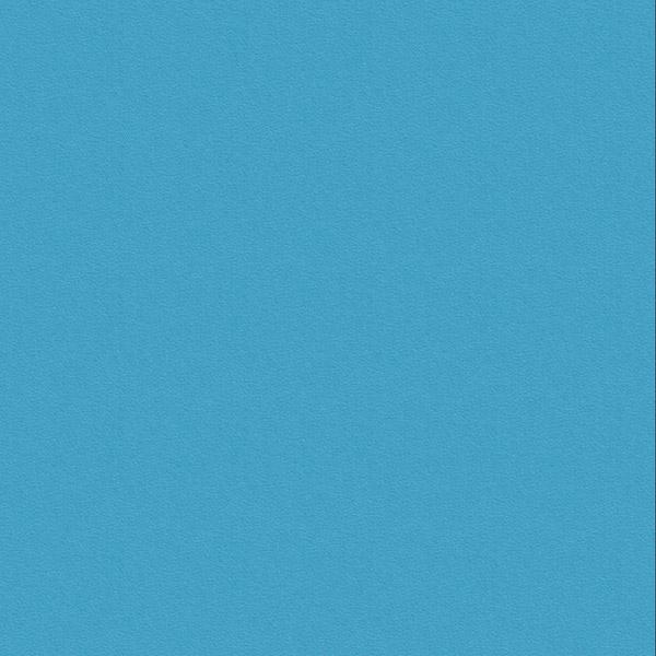 мармара голубая 5515BS