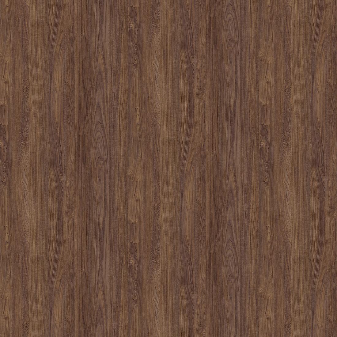 морское дерево винтаж K015PW (1)