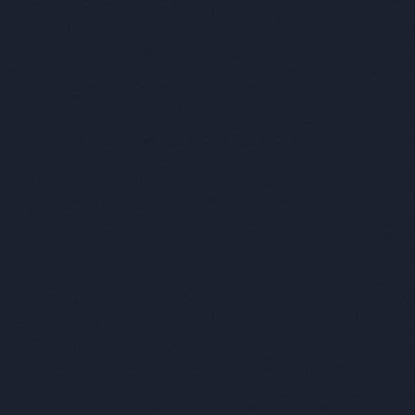 морской синий 8984BS