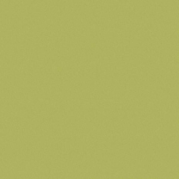 океан зеленый 8996PE