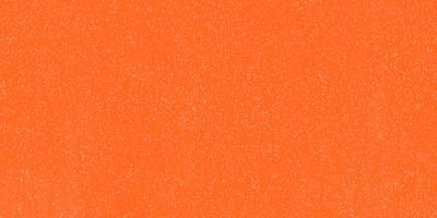 оранжевый металлик 9503