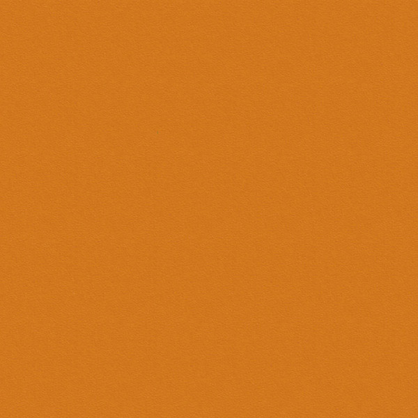 оранжевый 132PE