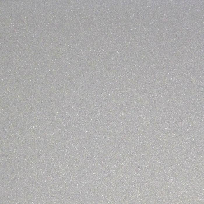 Серый металлик хамелеон пластик